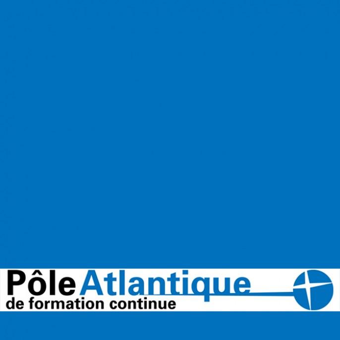 AlaUnePole2