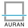 logo AURAN
