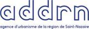 logo ADDRN