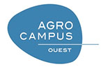 logo Agro Campus Ouest