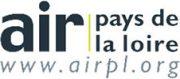 logo Air Pays de la Loire