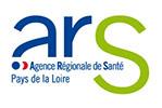 logo ARS Pays de la Loire