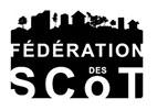 logo fédération Scot