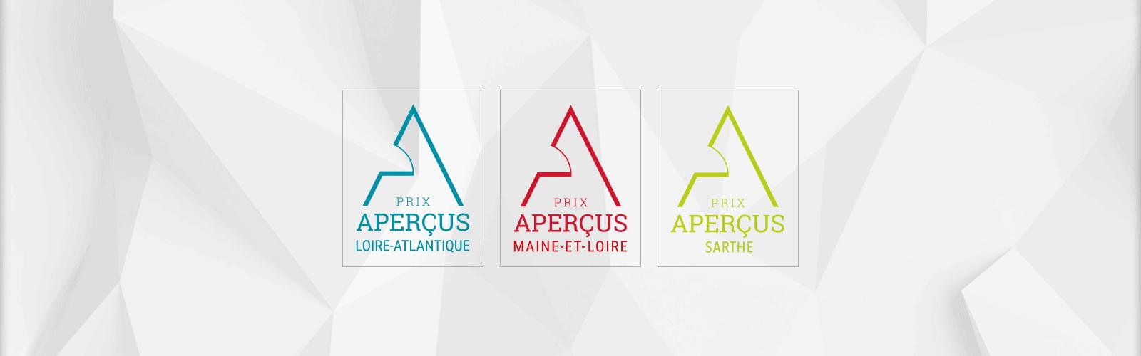Prix Aperçus Architecture Aménagement 2021